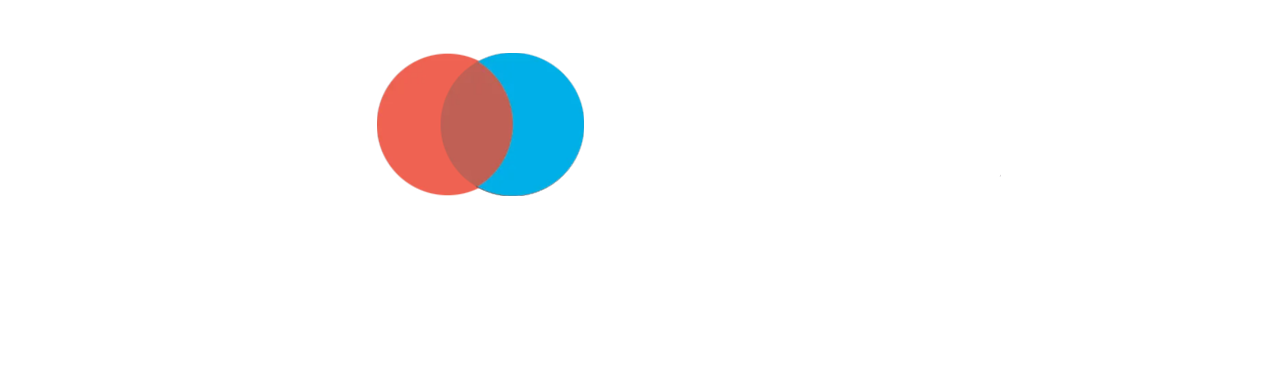 East Yorkshire Insurance Brokers