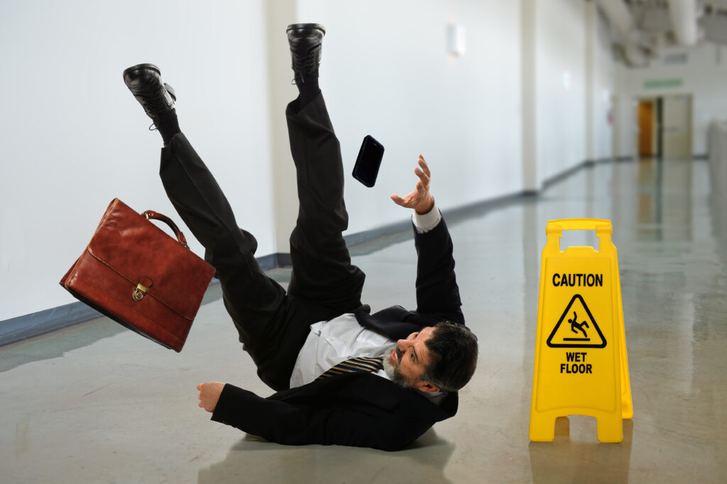Employee Accident. Office / Shop insurance near me, Hull, East Yorkshire